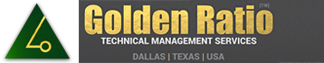 Golden Ratio Technical Management Services